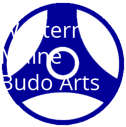 Western Maine Budo Arts
